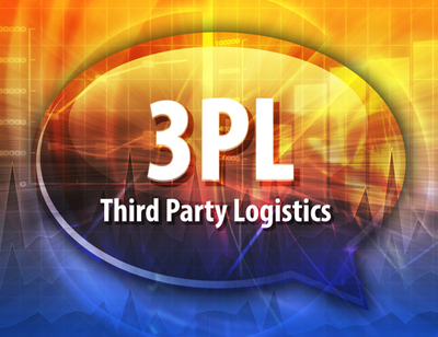 Why Partnering With 3PL is a Great Move HWP Pallets